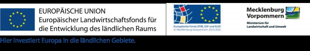 EU_Logos