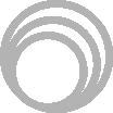 simplesymbol-grey