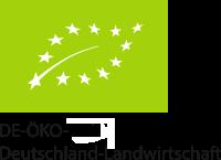 EU-BIO-Logo